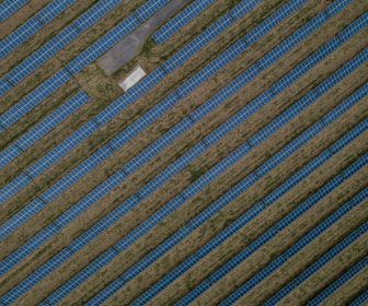 SOLAR ENERGY LAW COLOMBIA