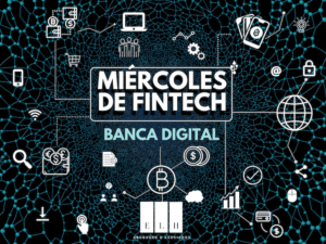 BANCA DIGITAL EN COLOMBIA
