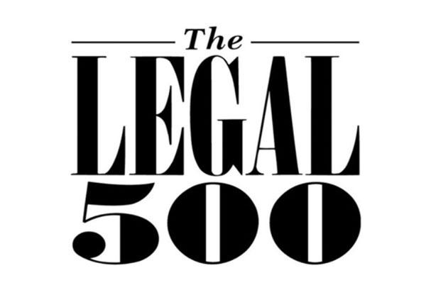 legal 500 colombia energy law